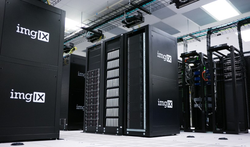 data center temperature and humidity best practice