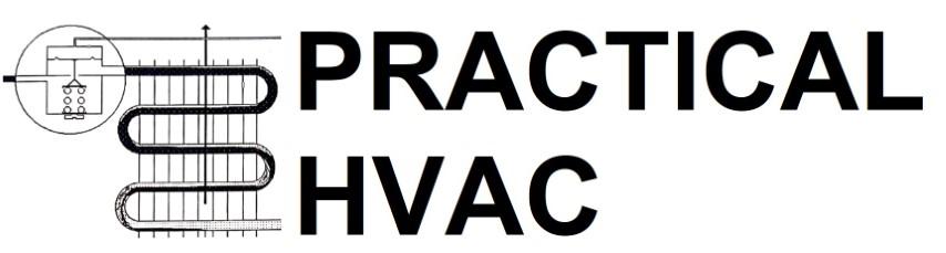 practicalHVAC