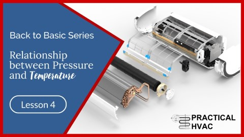 relationship-between-pressure-and-temperature