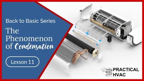 the-phenomenon-of-condensation