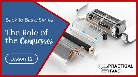 the-role-of-the-compressor